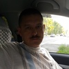 Андрей, 46, г.Томск