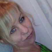 Iriada, 40