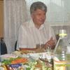 Валентин, 68, г.Курагино