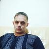 Сергей, 28, г.Северск