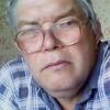 Сергей, 62, г.Тогучин