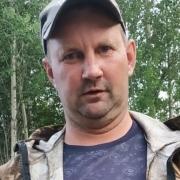 Олег 38 Томск