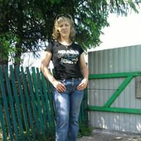 _liksi_, 43 года, Весы, Кемерово