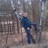 Денис, 33, г.Железногорск