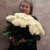 Анастасия, 32, г.Красноярск