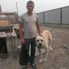 Евгений, 28, г.Лесосибирск