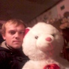 Виктор, 28, г.Кривошеино