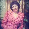 Елена, 45, г.Назарово