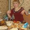 виктория, 21, г.Омск