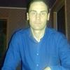Виталий, 35, г.Барабинск