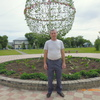 АЛЕКСАНДР, 64, г.Шербакуль
