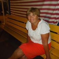 _Tatyana_, 65 лет, Рак, Томск