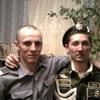 Сергей +4, 31, г.Томск