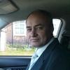 ЕГОР, 52, г.Каргасок