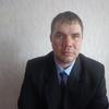 Валерий, 40, г.Канск