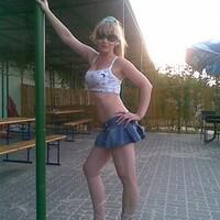 _Baggira_, 42 года, Рыбы, Томск