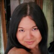 Инна, 23