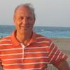 Александр, 62, г.Омск
