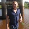 Евгений, 36, г.Молчаново