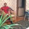 Евгений, 31, г.Лесосибирск