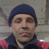 alekcei, 37, г.Назарово