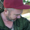 Андрей, 35, г.Линево