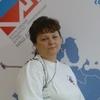 Юша, 57, г.Омск