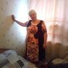 Светлана, 49, г.Канск
