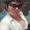 Алена, 24, г.Ермаковское