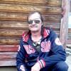 Барс, 54, г.Красноярск