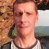 Павел, 46, г.Красноярск
