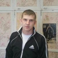 марк, 33 года, Телец, Северск