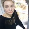 Наташа, 45, г.Новосибирск