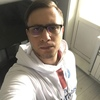 Олег, 25, г.Новосибирск