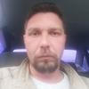 Антон, 35, г.Томск