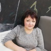 Anya, 39, г.Томск