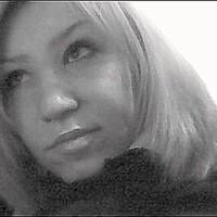 _odiNo4ka_, 34 года, Козерог, Томск