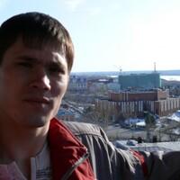 masyaka, 36 лет, Весы, Томск
