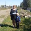 Мария Троян(Бочкарева, 29, г.Томск