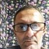 Вадим, 48, г.Черногорск
