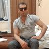 Дмитрий, 28, г.Асино