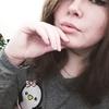 Ника, 21, г.Красноярск