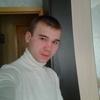 Алексей, 28, г.Береговой