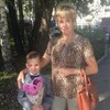 Лариса Никонова, 47, г.Томск