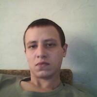 petr, 34 года, Овен, Новосибирск
