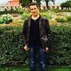 Александр, 20, г.Ужур
