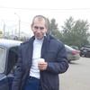 серёга, 33, г.Северо-Енисейский