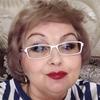светлана, 64, г.Томск
