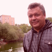 эдуард осипцев, 56