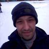 Александр, 32, г.Лесосибирск